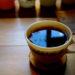ペストルで水練り!インスタントコーヒーを本格的に美味しく淹れよう